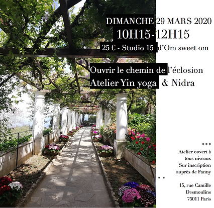 Capture d'écran 2020-03-11 à 10.56.49.