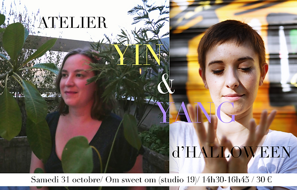 Capture d'écran 2020-10-17 à 11.21.28.