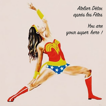 Capture d'écran 2019-11-04 à 18.21.35.pn