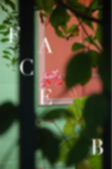 Capture d'écran 2018-04-22 à 21.40.38 -