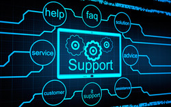 IT-business-support-new