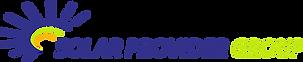 SPG Logo.png