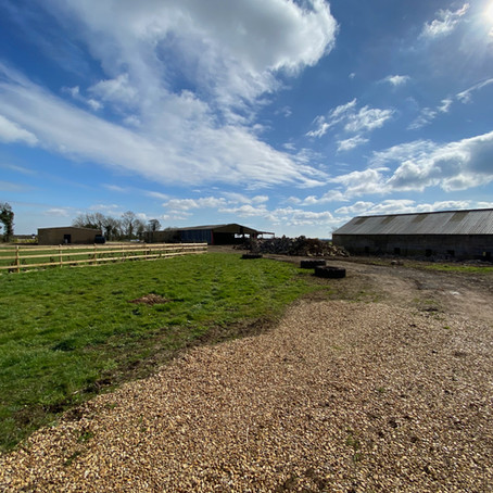 Rutland approve fifth Class Q conversion on piggery site following initial requests for withdrawal