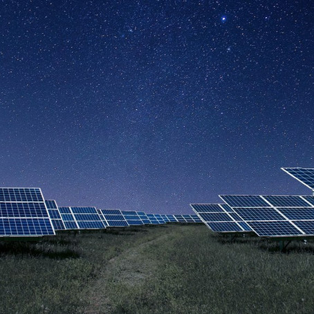 Landowners with suitable solar sites could profit from return of solar to government subsidy scheme