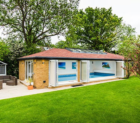 Objective Reasonableness: When is an outbuilding reasonably required?