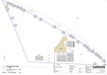 Ridlingon Site Plan.png