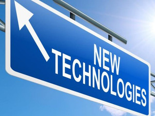 Businesses save cost by Implementing New Technologies
