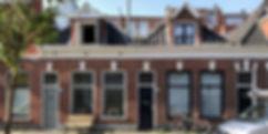 Nieuwe Blekerstraat 39 GN (21).jpg