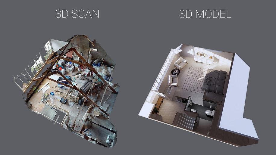 3D-scan-voorna.jpg