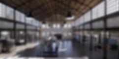 Visualisatie-Industrie-4 lowres.jpg