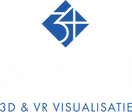 Logo 3D4U transparant wit small.png