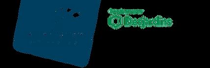 Logo site Desjardons.png