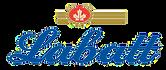 Labbat logo.png