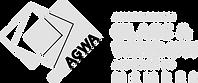 AGWA Member Logo BLACKreverse.PNG