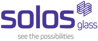 Solos_Glass_Logo_Strapline_CMYK_CMYK.png
