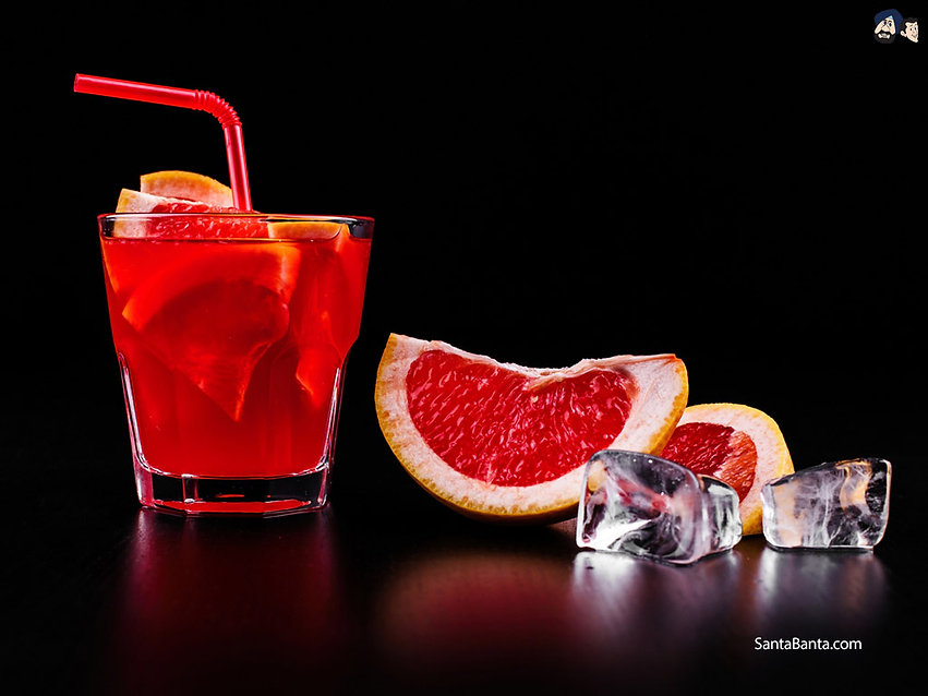 exotic-ice-grapefruit-cocktail-drink_102
