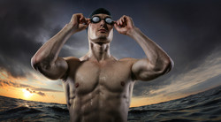 triathlon-nuoto-1