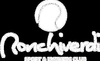 Logo Ronchiverdi CMYK SPORT E BUSINESS.p