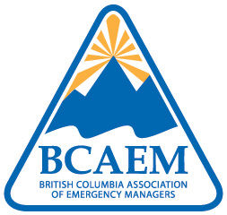 BCAEM-logo-final.jpg