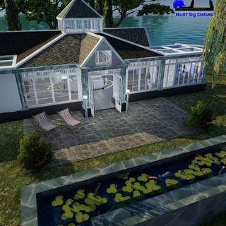 Cottage3.jpg.bb1f75681d2b1d9f89264d651cd