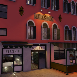 8_pizzaria_hotel_bar (FILEminimizer).jpg