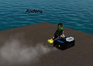 Andora (FILEminimizer).png