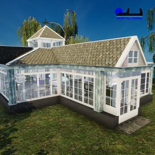 Cottage4.jpg.47e36a026b146366ff894d8d01c