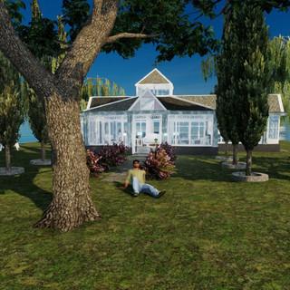 Cottage1.jpg.f9955dd87f967155a05d0633e29