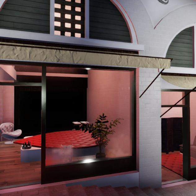 13_redlight_rooms (FILEminimizer).jpg