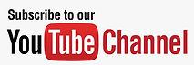 Youtube banne.jpeg