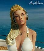 AngelQueen.jpg