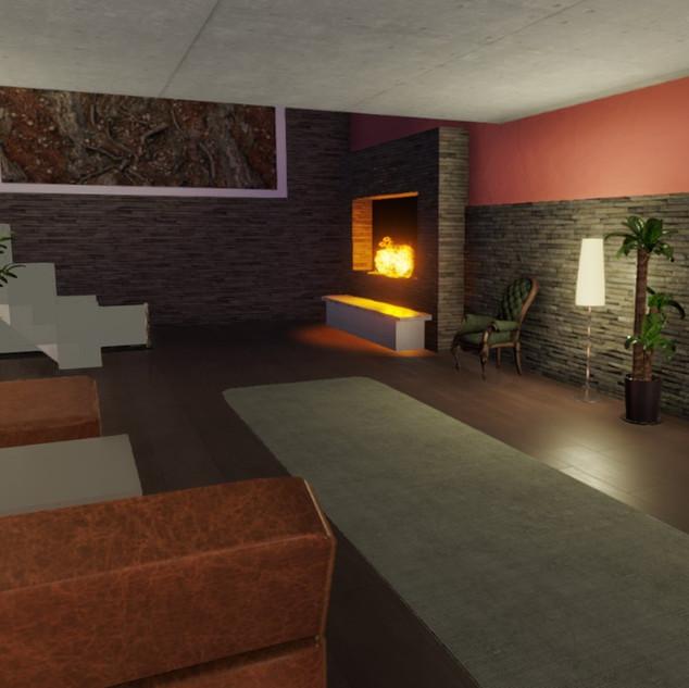 14_suite_living_over_venice (FILEminimiz