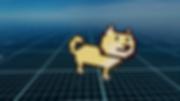 Pixel Art Importer.png