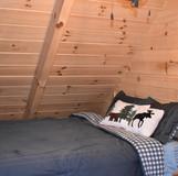 bed2.JPG.jpg