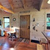 Cabin Photos
