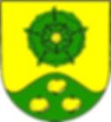 Městys_Sepekov.jpg
