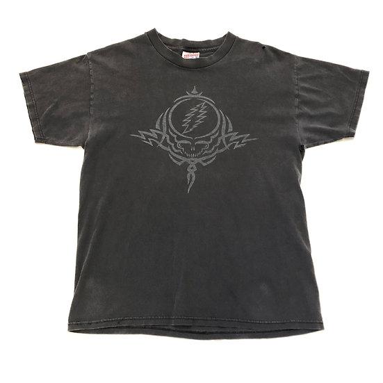 90s Grateful Dead Shirt