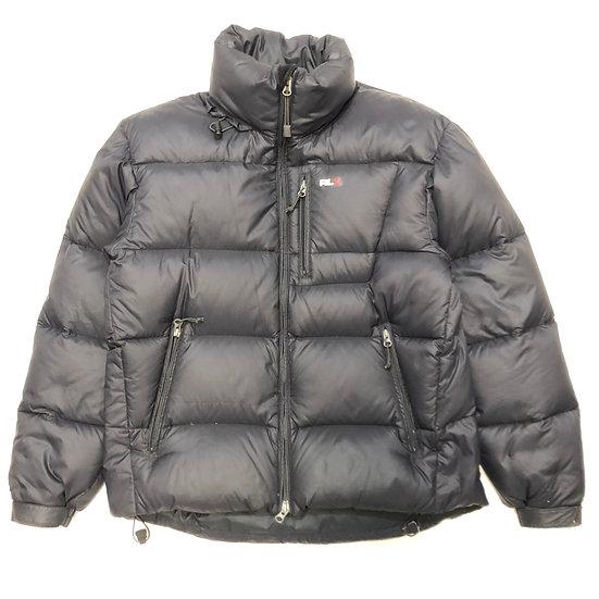 RLX 700 Down Puffer Jacket