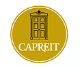 Capreit.png
