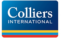 Colliers.png