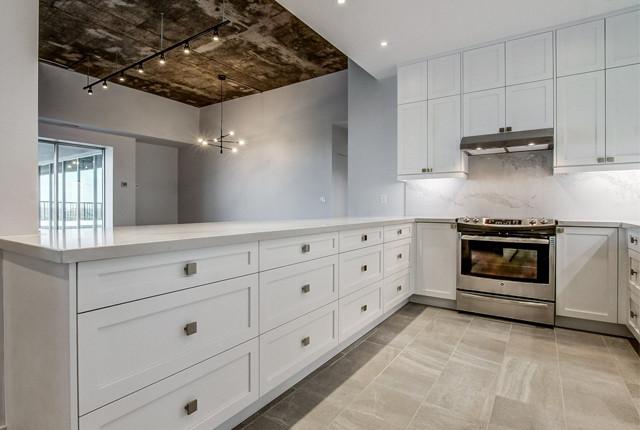 kitchen 3- no banner- for web.jpg