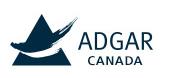 Adgar Canada.png