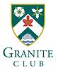 Granite Club.png