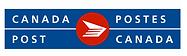 Canada Post.png