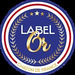 LABEL-OR-CHATON-ocxt6xthm1romv9sx5rpn8bp