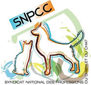LOGO_SNPCC_RVB petit.jpg
