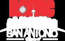 Chapter 11 logo white_for dark backgroun