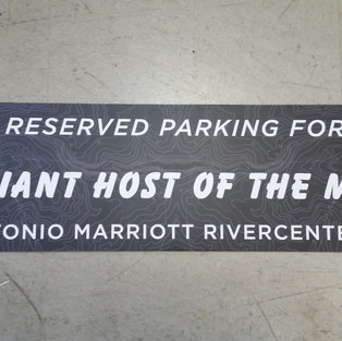 marriott dibond.jpg