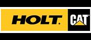 Holt Cat.png