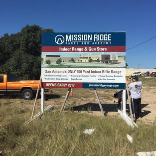 mission ridge.jpg